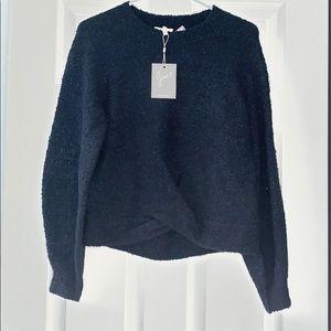NWT Joie Stavan sweater
